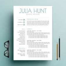 the 25 best letter template word ideas on pinterest portfolio