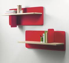 étagère à poser sur bureau bibliothèque rangement étagère pour le bureau côté maison
