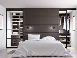 ikea dressing chambre lit dressing armoire dressing et lit tiroir avec bureau with lit