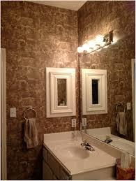 bathroom ceilings ideas tag bathroom paint color ideas home depot design inspiration