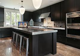 kitchen tv ideas diy home automation home automation tips ideas nexus 21