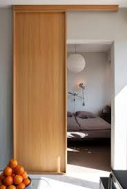 Indoor Closet Doors Best 10 Indoors Sliding Doors Ideas Diy Design Decor In Indoor