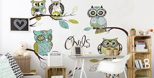 papiers peints chambre papiers peints chambre de fille mur aux dimensions myloview fr