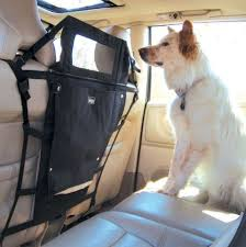 Window Seats For Dogs - automobile safety for dogs car restraints
