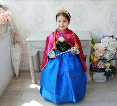 Belle Halloween Costume Belle Halloween Costume Blue Dress Belle Halloween