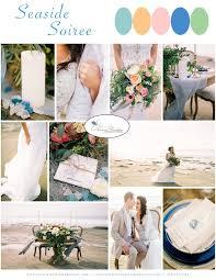 San Diego Wedding Planners 16 Best Mood Boards Images On Pinterest Wedding Planners Best
