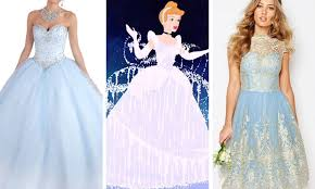 affordable dresses 22 gorgeous and affordable prom dresses inspired by disney
