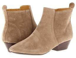 womens ankle boots size 9 uk buy nine kurt geieger womens paperlane beige ankle boots