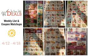 kitchen collection printable coupons 100 kitchen collection printable coupons 100 kitchen cabinet