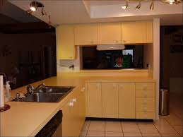 kitchen kitchen cabinet drawers tall cabinet with doors 42