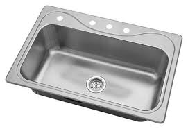 american standard kitchen sinks american standard bowl with