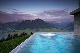 7 epic honeymoon hotels u2013 part iii the coordinated bride