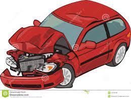 wrecked car transparent crash stock illustrations u2013 19 506 crash stock illustrations