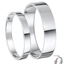 palladium rings reviews palladium wedding rings plain classic palladium 500 and 950