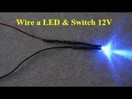 installing led lights in car excellent design how to install interior led lights in car with