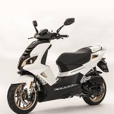 peugeot price list 2016 scooters mopeds speedfight 4 50cc pure peugeot scooter model