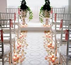 Indian Wedding Decoration Ideas Home Home Wedding Decoration Ideas Nice Home Wedding Decorations Ideas