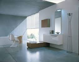 Designer Bathroom Accessories Bathroom Bathroom Interior Designer Interior Design Bathroom