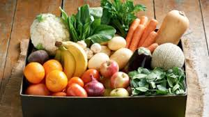 fruit for delivery fruit veg boxes aussie farmers direct