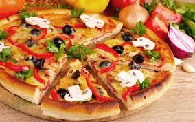 joe u0027s pizza