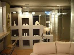 How To Divide A Room Without A Wall Effective Room Dividers Don U0027t Make Room Look Small House