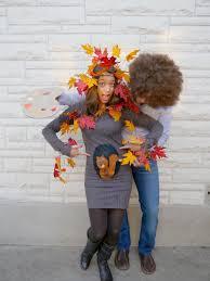pregnancy costume diy costumes c r a f t