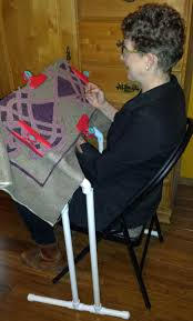Rug Hooking Supplies Australia Rug Hooking Daily Loops And Links For Rug Hookers It U0027s About