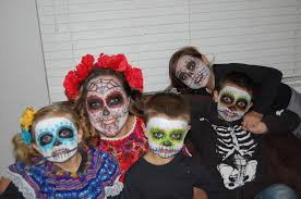 Kids Makeup For Halloween by Show Off Your Costume Archive Page 5 Halloween Forum