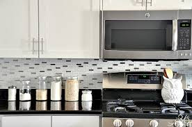 kitchen organisation ideas 15 kitchen organization ideas the 36th avenue