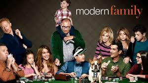 modern family cast then and now here s what they look like in