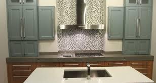 Modern Kitchen Cabinets Miami Marvelous Mid Century Modern Bathroom Medicine Cabinet Tags Mid