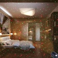 aliexpress com buy outdoor laser projector red u0026 green lotus