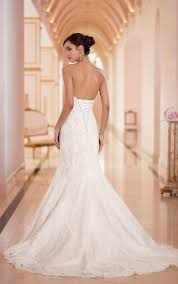 wedding dresses wi wedding dress by stella york stella york wedding dress and