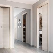 porte chambre leroy merlin ides de leroy merlin porte de garage galerie dimages