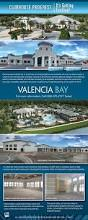 Home Design For Retirement 65 Best Florida 55 Lifestyle For Retirement Images On Pinterest