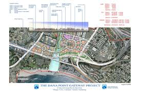 design consulting urban master planning u0026 architecture design