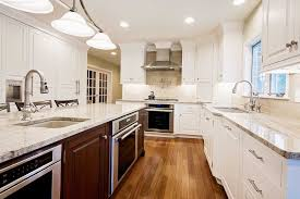 Kitchen Cabinets Pa Custom Kitchen Cabinets Of Top Quality By Kountry Kraft