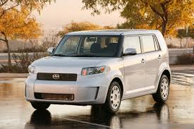 2005 scion xb repair manual 2010 scion xb partsopen