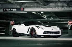 co6 corvette 2015 chevrolet corvette z06 does 9 8s with just bolt ons