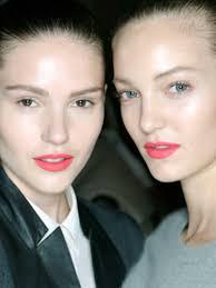 makeup for dark circles under eyes uk mugeek vidalondon