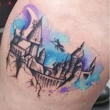 best 25 hogwarts tattoo ideas on pinterest harry potter tattoos