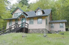 ama preps 3 house lots for sale news sports jobs adirondack