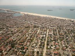 belmont shore long beach california wikipedia