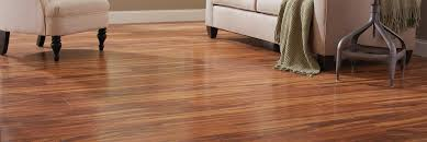 laminate flooring installation the home depot canada