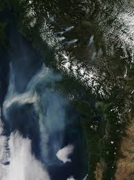 How Many Wildfires In Canada by Fires In British Columbia Canada Natural Hazards