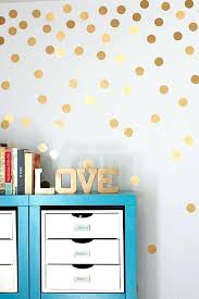bedroom wall decorating ideas diy decor ideas for bedroom geekoutlet co