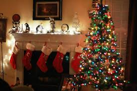 christmas mantel decorations perky mantle decorations for how to
