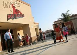 may ranch education inland schools win awards for achievement press enterprise