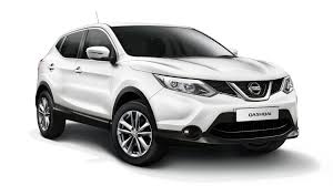 nissan qashqai price in india arena car rental nissan micra