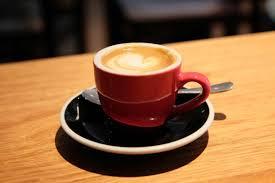 espresso macchiato perfecting the big mac the double macchiato white horse coffee
